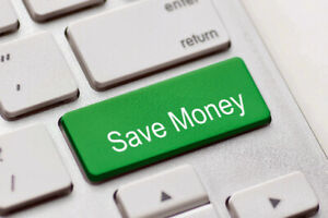 Need to save cash? Share a room (student preferred)