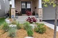 1220 Greenwood Park - Beautiful, well appointed home.