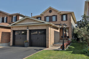 24 Hour Offer For Your Mississauga Home Guaranteed!*
