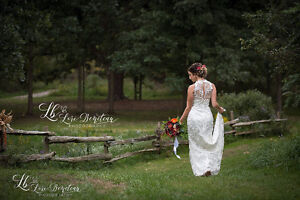 Wedding Photography For Your Special Day Sarnia Sarnia Area image 6