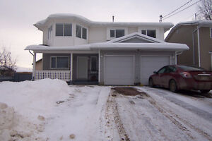 Well-kept 3 floor home, has potential to earn a lot of income