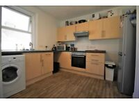 Four Double Bedroom First Floor Apartment In Penn Hill Village BH14