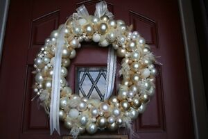 Christmas/Holiday decorating services London Ontario image 3