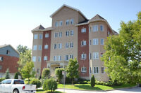 **Condo Exceptionnelle!!** Wow Iles Paton, Chomedey Laval.