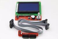Composants pour imprimante 3D