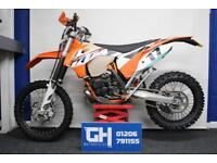 2015 KTM EXC 200 | VERY GOOD CONDITION | FINANCE AVAILABLE | XC TE
