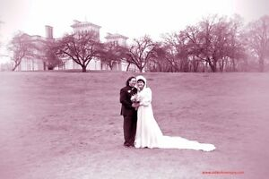 Free Engagement-Love Story VideoDVD for Wedding Photography