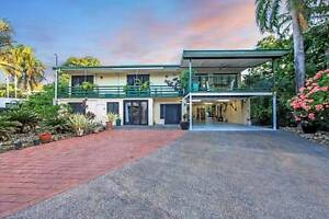 EXECUTIVE LIVING IN BEAUTIFUL RAPID CREEK Rapid Creek Darwin City Preview