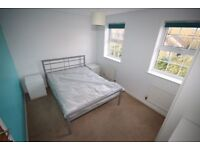 * ZERO TENANT FEES * AVAILABLE 3RD AUG * MODERN DOUBLE ROOM *