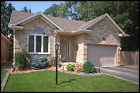 Condo for sale In Strathroy 244,900