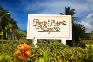 AFFORDABLE VILLAS & SUITES ALL INCLUSIVE IN PUERTO PLATA D.R.