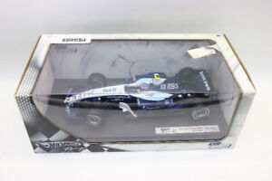 Brand New Hot Wheels Racing F1 Diecast model car (#16915)