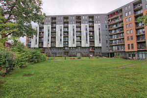 2 BEDROOMS | $339,000 | CLOSE TO MUHC HOSPITAL | 875sq.ft