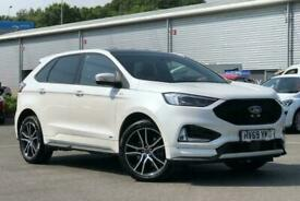 image for 2019 Ford Edge 2.0 EcoBlue 238 ST-Line 5dr Auto ESTATE Diesel Automatic