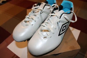 Soccer Shoes - Brand New - Youth Size 6