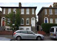 1 bedroom flat in East Avenue, Walthamstow, London, E17