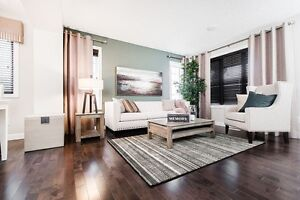 WHY RENT? YOU CAN OWN SW Single Family Home ** $704 Bi-Weekly** Edmonton Edmonton Area image 2