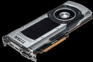 need videocard paying up to 300$