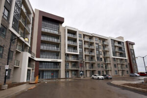 1 Bedroom Condo For Lease - Stoney Creek - Lake Front - Sapphire