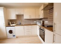 2 BED CITY CENTRE EXECUTIVE SHORT TERM/HOLIDAY LET
