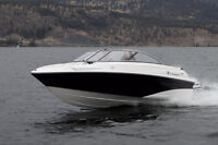 SAVE$3500 2015 CAMPION 545i 2 IN STOCK $149 BI WEEKLY 2 IN STOCK