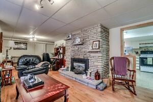 Privacy! Tillsonburg - Ravine Lot - London Ontario image 11