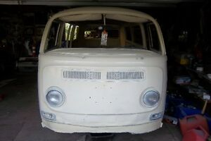 Aircooled vw volkswagen mechanic available vw bus beetle westy Cambridge Kitchener Area image 6