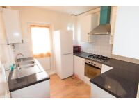 Spacious two bed apartment in this popular block in Barons Court, Church Lane, The Hyde, London, NW9