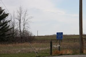 DRASTICALLY REDUCED** PHASE 1&2,   40 ACRE HOUSING DEVELOPEMENT