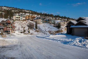 FOR SALE: 1523 Pinot Gris Drive, West Kelowna, V4T 2Y6