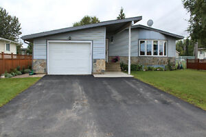 Hay River: Home for Sale