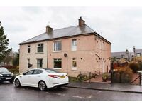 Attractive 2 Bedroom Furnished Property in Penicuik,Available Early December £675PCM