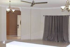 2 Chain Court, Woodroffe Driver Palmerston Area Preview