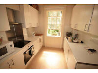 FANTASTIC CAMBERWELL FLATSHARE SE5 - NO AGENT - PRIVATE LET - SHORT-TERM