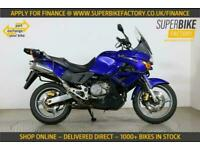 2005 55 HONDA XL1000 VARADERO VA-5 - BUY ONLINE 24 HOURS A DAY
