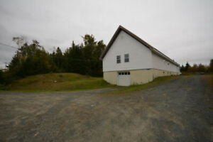 For Sale - Great building for your Business Opportunity