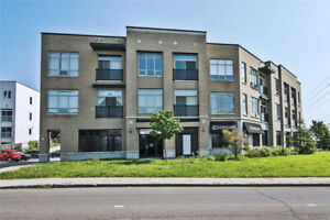 Amazing condo for rent in Barrhaven, sign up bonus!!