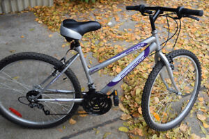 Supercycle 1800 Women's Mountain Bike, 26-in - NEVER USED