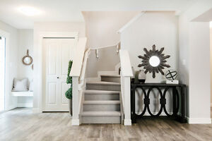 BRAND NEW HOMES - QUALIFY TODAY Strathcona County Edmonton Area image 3
