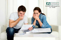 Mortgages Refinancing – Need Cash? Too Much Debt?