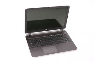 HP Pavilion 15-n053sc Notebook 1TB 8GB, grand ecran 17''.  a ven