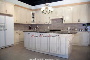 Lowest Price Guarantee Kitchen Cabinet and Countertop in London London Ontario image 7