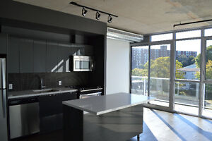 Luxury Living at Southport on Barrington - 1B/1b - Private Patio