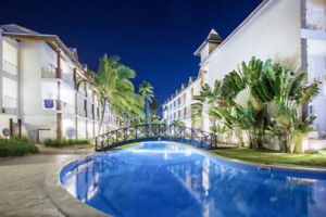 NEW RESORT! Be Live Collection Punta Cana ADULTS (18+) OPENS DEC