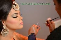 CLASSES & COURSES FOR PRO-MAKEUP-HAIR-HENNA ARTISTRY