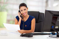 P/T ADMINISTRATIVE ASSISTANT REQUIRED FOR FINANCIAL ADVISORS