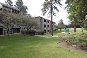 PROPERTY GUYS - 1 BEDROOM CONDO - SAHALI - $143,900
