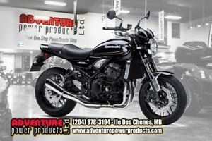 2018 Kawasaki Z900RS - Only $47 Weekly oac*