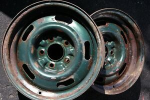 1968 camaro parts, wheel well, rims and more