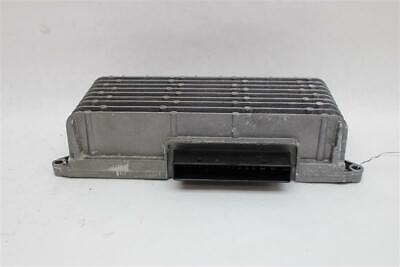 AMPLIFIER Audi A4 A5 Allroad Q5 Q7 RS5 S4 S5 SQ5 13 14 15 16 976995